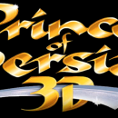 Prince of Persia: 3D