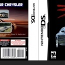 300 C Box Art Cover