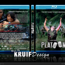 Platoon Box Art Cover
