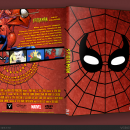 Spider-Man: The 67' Collection Box Art Cover