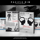 Pacific Rim Box Art Cover