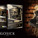 Gosick (Anime) Box Art Cover