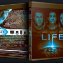 Life Box Art Cover