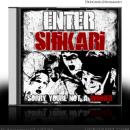 Enter Shikari: Sorry, You're Not A Winner (EP) Box Art Cover