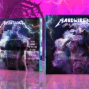 Metallica - Hardwired... to Self-Destruct Box Art Cover
