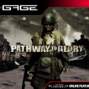 Pathway To Glory Box Art Cover