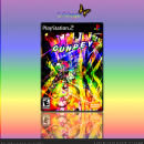 Gunpey Box Art Cover