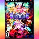 Odin Sphere Box Art Cover