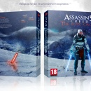 Assassin's Creed: The Elite Circle Box Art Cover